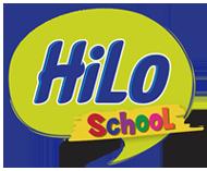Logo HiLo School