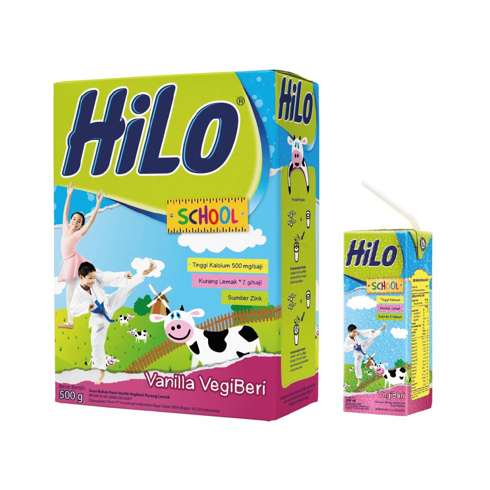 Pentingnya Efektifitas Susu Peninggi Badan Bagi Anak