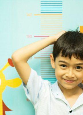 4 Strategi Khusus Mewujudkan Tumbuh Kembang Anak Dengan Mudah